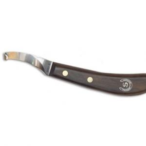 Double S Classic Hoof Knife (RH/LH)