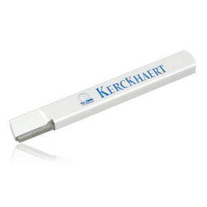Kerckhaert Speedy Pocket Knife Sharpener