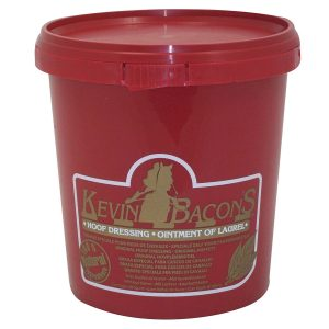 Kevin Bacon's Hoof Dressing Original