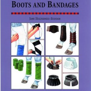 Boots and Bandages