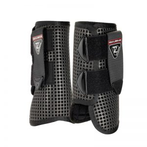Equilibrium tri Zone All Sports Boots