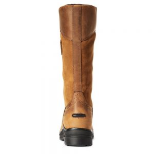 Ariat Ladies Wythburn H20 – Weathered Brown