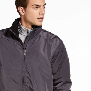 Ariat Mens Stable Jacket – Periscope