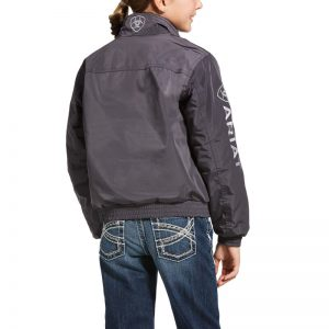 Ariat Kids Stable Jacket – Periscope