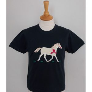 British Country Collection T-Shirt – Champion Pony
