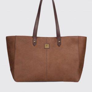 Dubarry Baltinglass Tote Bag