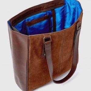 Dubarry Bandon Tote Bag