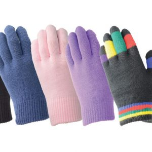 Hy5 Kids Magic Gloves