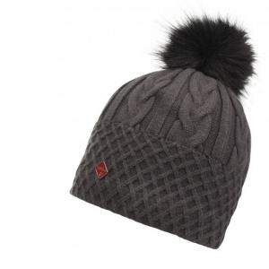 My LeMieux Lena Pom Hat