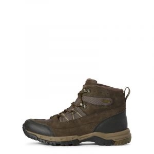 Ariat Mens Skyline Summit Gore-Tex