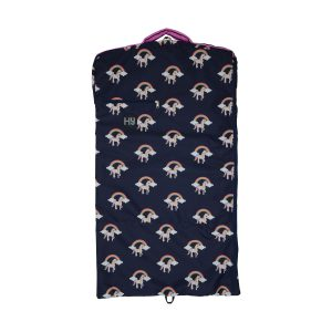 Hy Unicorn Garment Bag