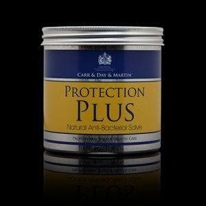 Carr Day & Martin – Protection Plus Antibacterial Salve
