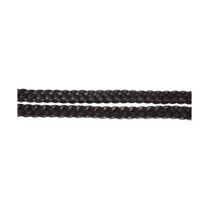 Reins – Hy Plaited Leather