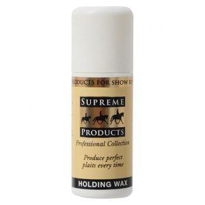 Supreme Perfect Plaits Holding Wax