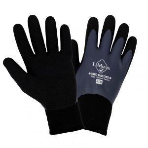 Le Mieux Yardmaster Thermal Work Glove