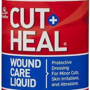 MannaPro Cut Heal Liquid Dauber
