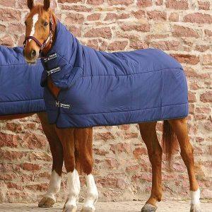 Horseware Plus Underblanket