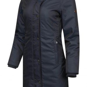 LeMieux Ladies Waterproof Riding Coat