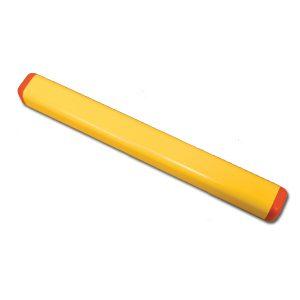 Single Baton