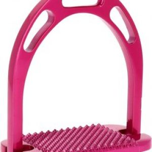 FEELING Large Pro Aluminium Stirrup