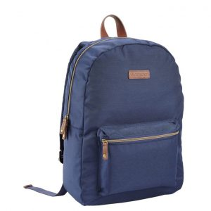 Ariat Back Pack
