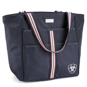Ariat Team Carry All Tote Bag