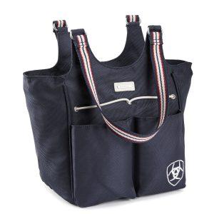 Ariat Team Mini Carry All Bag