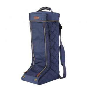 Ariat Tall Boot Bag