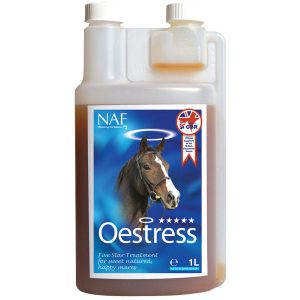 NAF Five Star Oestress Liquid