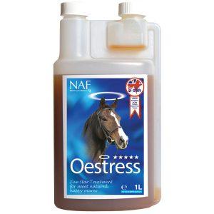 NAF Five Star Oestress Liquid