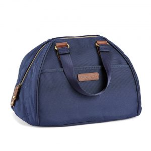 Ariat Hard Hat Bag