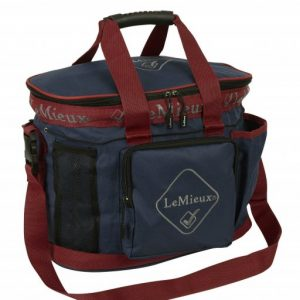 Le Mieux Showkit Grooming Bag