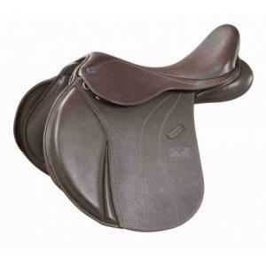 Monarch Regency VSJ – X Saddle
