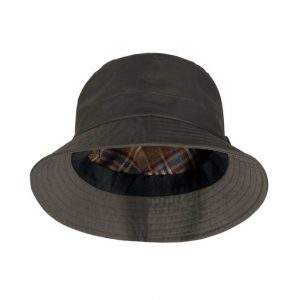 Target Dry York Hat