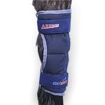 Aerborn Coolsport Knee Boot