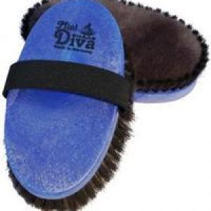 HAAS Diva Mini Brush