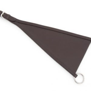 Shires Blenheim Bib Martingale Attachment