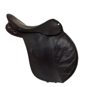 GP 16.5 Inch Saddle