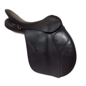Paul Jones 18.5 Inch Saddle