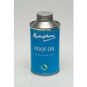 Hydrophane Hoof Oil