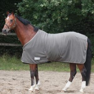 Waldhausen Economic Fleece Rug