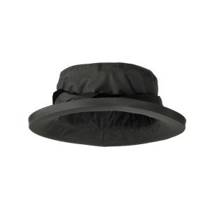Target Dry Canterbury Hat – Olive