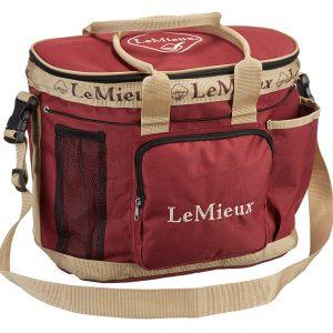 Le Mieux Grooms Handy Bag