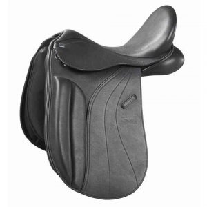 GFS Monarch Regency Dressage X Saddle