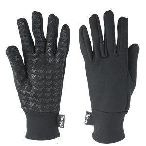 Toggi Ledbury All Purpose Glove
