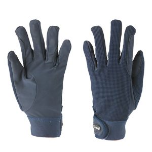 Toggi Salisbury Everyday Glove