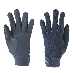 Toggi Salisbury Everyday Glove