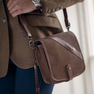 Dubarry New Grange Shoulder Bag