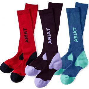 Ariat Tek Socks