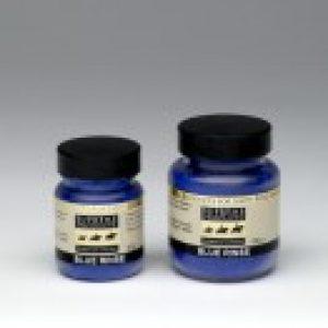 Supreme Blue Rinse